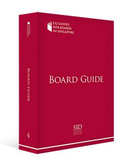 Board Guide
