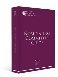 Nominating Committee Guide